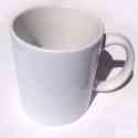 Personalized mug in 3D