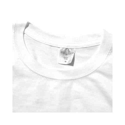 Baby T-Shirt Short Sleeve from 5 to 13 years