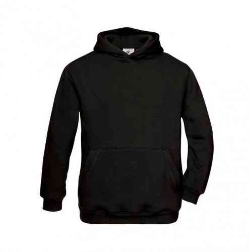 Hooded Sweatshirt Stedman